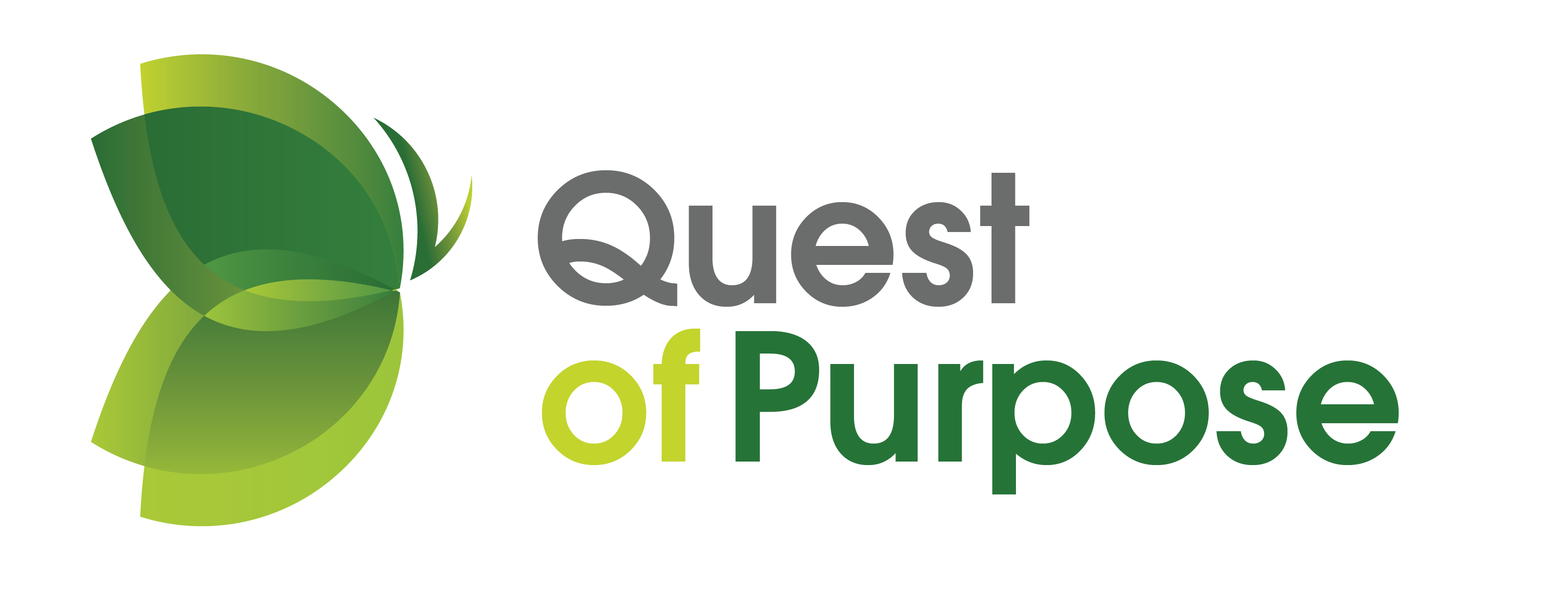 QuestofPurpose-Assets-02-1.png