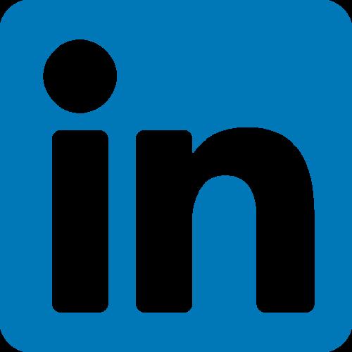 linkedin-500x500.png