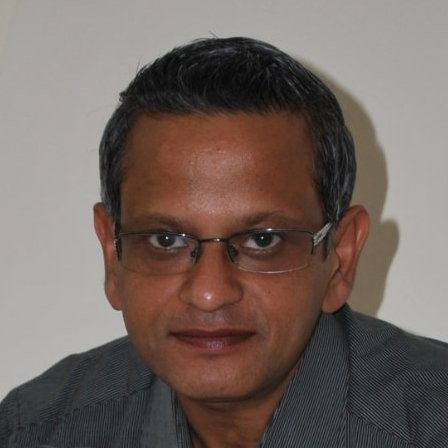 Pushkar Charan, Sr. Group Manager – Quality at WNS Global Services